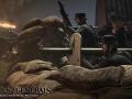 heroes-generals-14