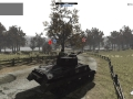 heroes-generals-3