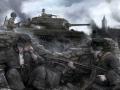 heroes-generals-4