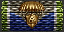 Parachute_9