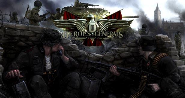 heroes-generals-