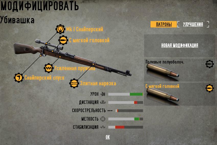 ubivashka-123